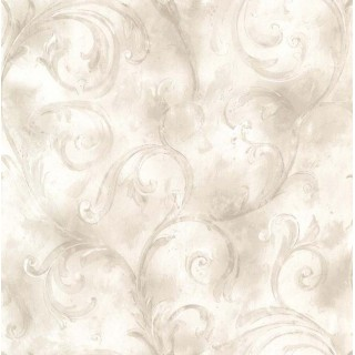 Novelty Wallpaper 28010