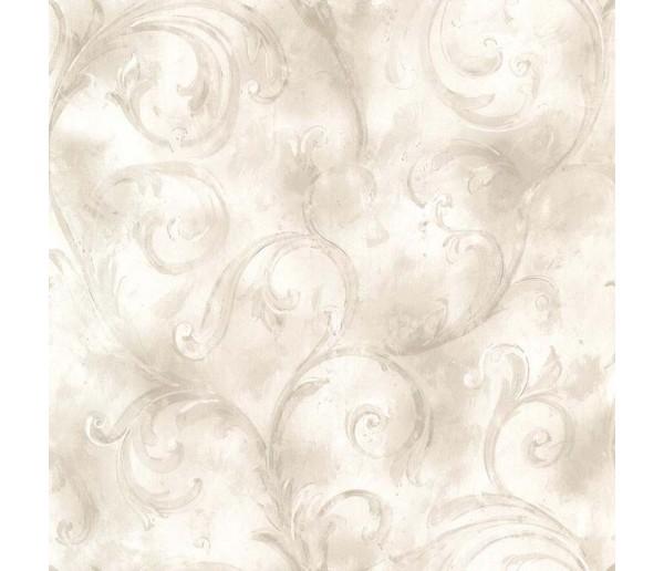 Novelty Novelty Wallpaper 28010