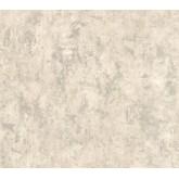 Novelty Wallpaper: Novelty Wallpaper 28018