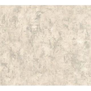 Novelty Wallpaper 28018