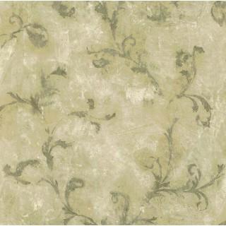Novelty Wallpaper 28020