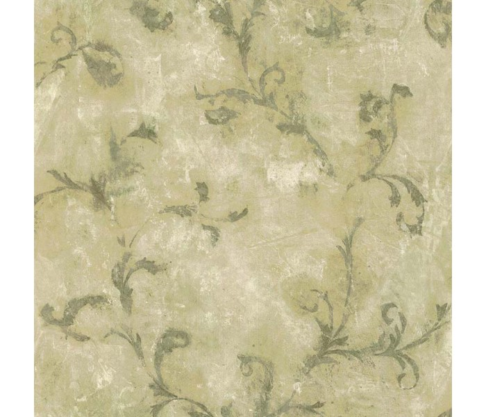 Novelty Wallpaper: Novelty Wallpaper 28020