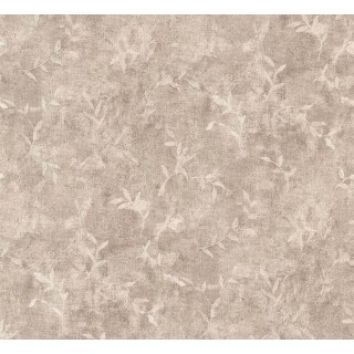Novelty Wallpaper 28027
