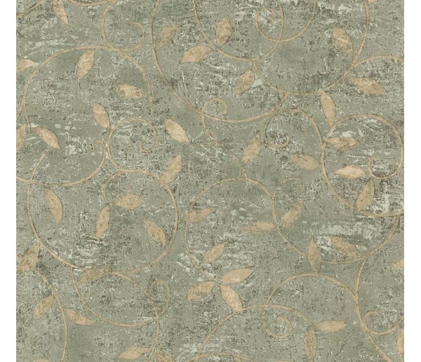 Contemporary Contemporary Wallpaper 28033 S.A.MAXWELL CO.