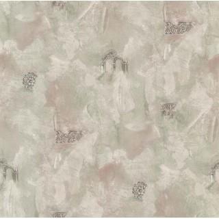 Novelty Wallpaper 28035