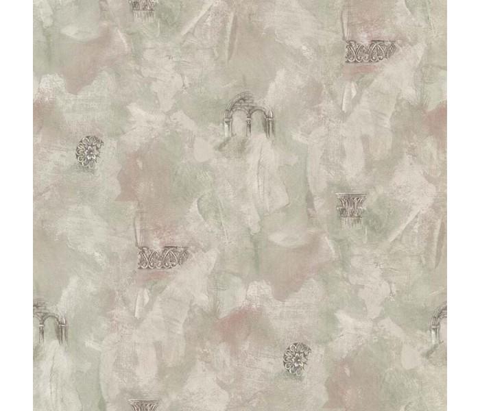 Novelty Wallpaper: Novelty Wallpaper 28035