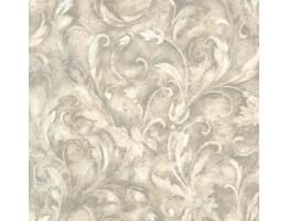 Kitchen Wallpaper 28056