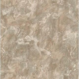 Novelty Wallpaper 28065