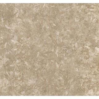 Novelty Wallpaper 28068