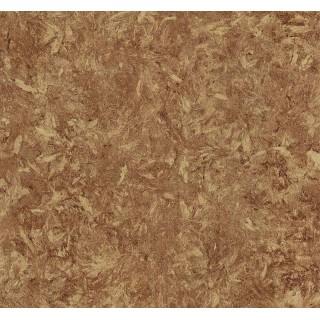 Novelty Wallpaper 28070