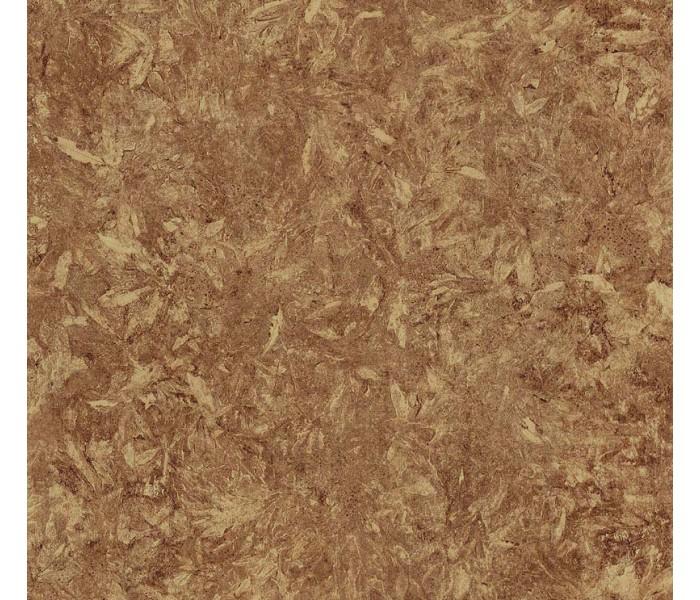 Novelty Wallpaper: Novelty Wallpaper 28070