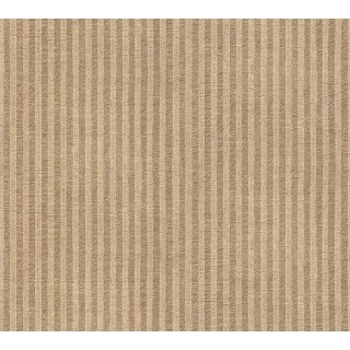 Stripes Wallpaper 28074