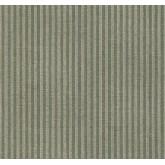 Stripes Wallpaper: Stripes Wallpaper 28075