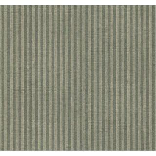 Stripes Wallpaper 28075