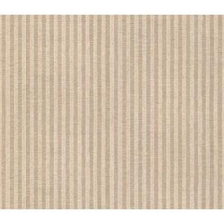 Stripes Wallpaper 28076