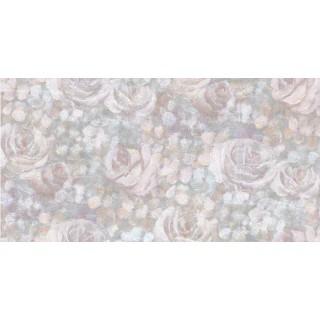Floral Wallpaper 29370