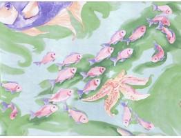 Nautical Wallpaper 30261