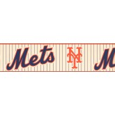 Baseball Wallpaper Borders: Sports Wallpaper Border 3399 ZB