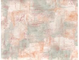 Kitchen Wallpaper 340509