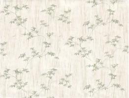 Kitchen Wallpaper 34071