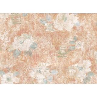 Floral Wallpaper 341403