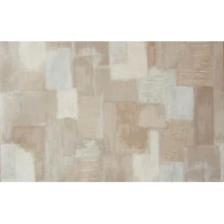 Novelty Wallpaper 34856