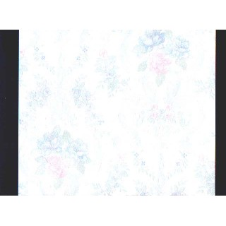 Floral Wallpaper 36412