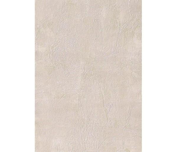 Traditional Wallpaper: Traditional Wallpaper 36912P