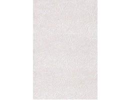 Traditional Wallpaper 36940P