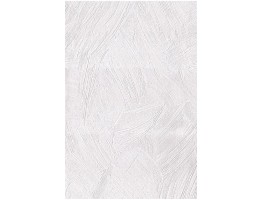 Traditional Wallpaper 36970P