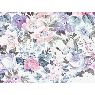 Floral Wallpaper 370277