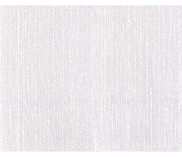 Traditional Wallpaper 383904