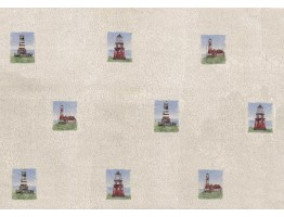 Light House Wallpaper 40201
