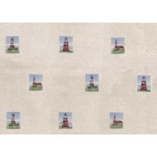 Light House Wallpaper 40201