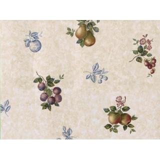 Fruits Wallpaper 408KC