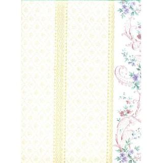 Stripes Wallpaper 43613