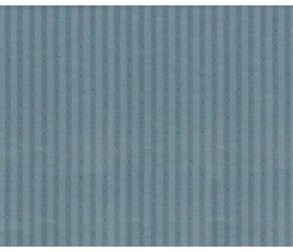 Traditional Wallpaper 4371sh