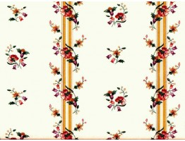 Floral Wallpaper 4373