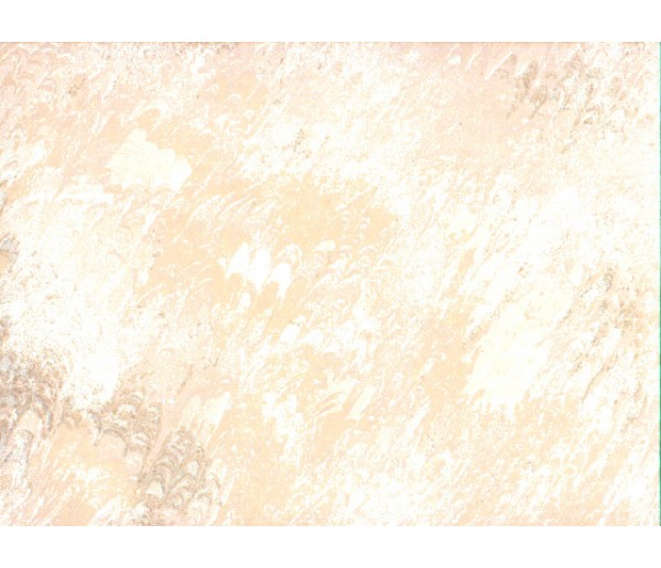 Traditional Wallpaper: Traditional Wallpaper 4724nc