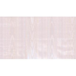 Stripes Wallpaper 478LR