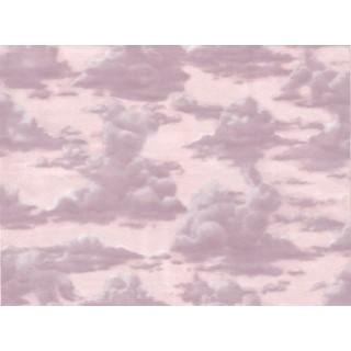 Kids Wallpaper 50125