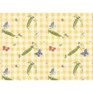 Kids Wallpaper 50135