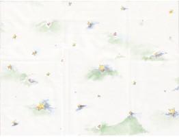 Stars Wallpaper LA50152