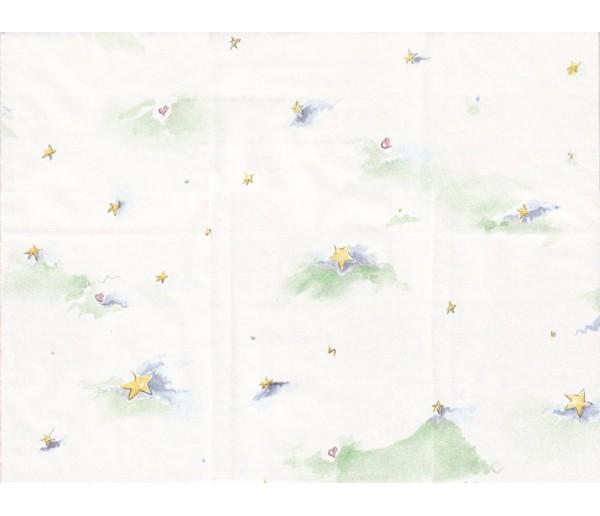 Kids Wallpaper: Stars Wallpaper LA50152