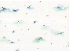 Stars Wallpaper 50153