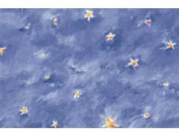 Stars Wallpaper 50156