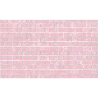 Kids Wallpaper 50159