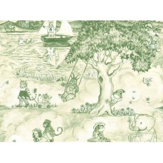 Kids Wallpaper 50165