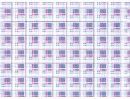 Contemporary Wallpaper 5059cl