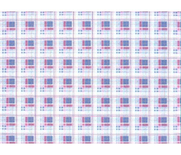 Contemporary Wallpaper: Contemporary Wallpaper 5059cl